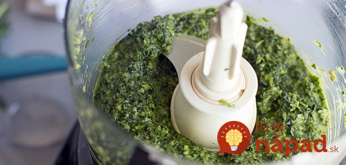 2014-04-29-dandelion-pesto-step4-680x324