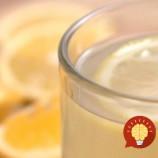 Trápi vás únava, apatia či tráviace ťažkosti? Táto limonáda vás postaví na nohy!