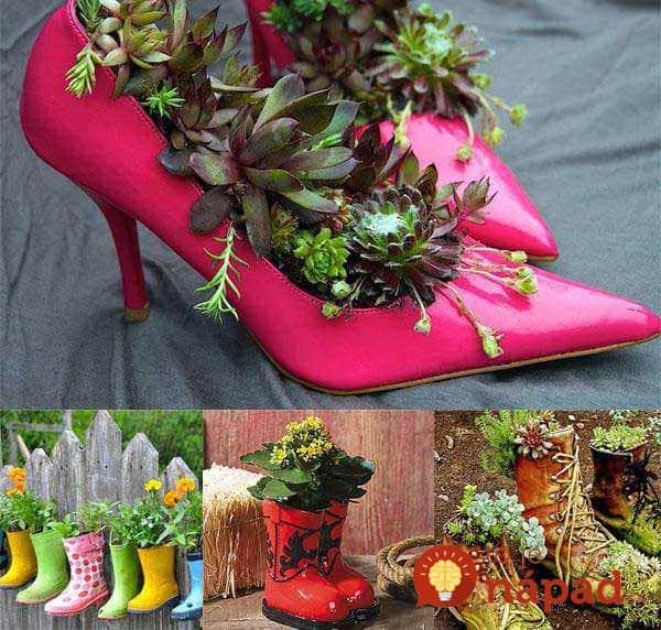 DIY-Garden-Pots-12-2