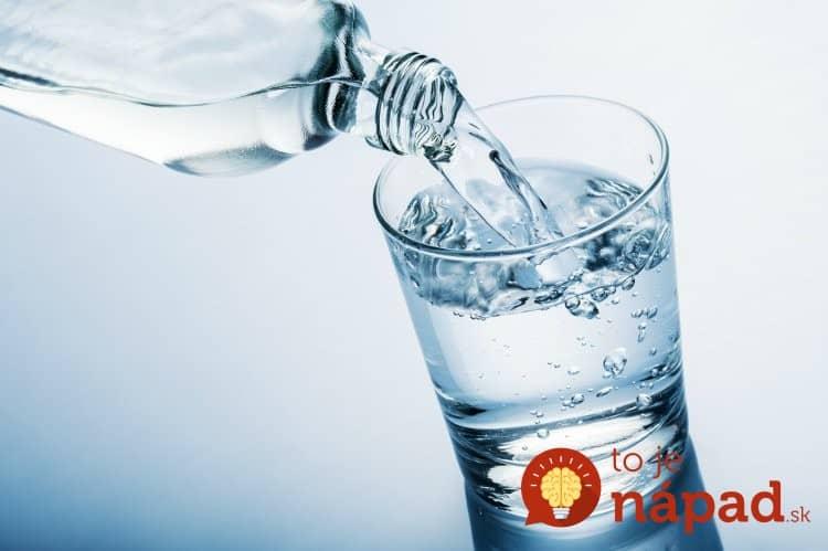 Water-Myth-Water