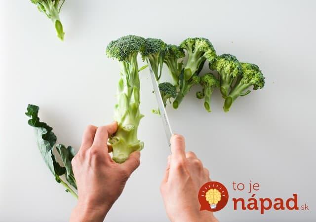 broccoli-stalks-and-leaves-934x
