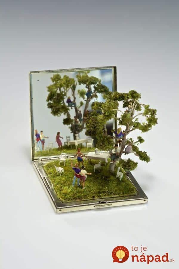kendal-18-600x900