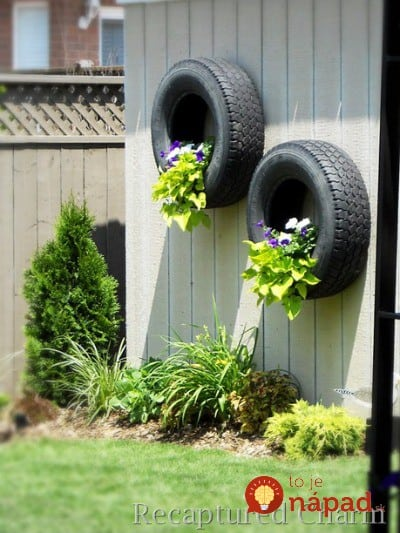 shed-tires-with-flowers-036a_thumb7.jpg