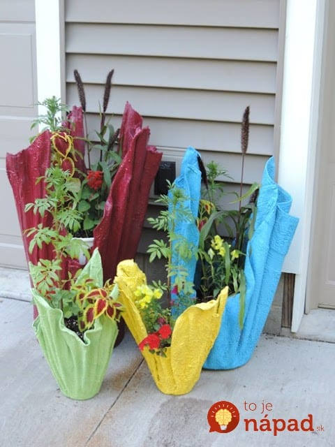 towel-planter4