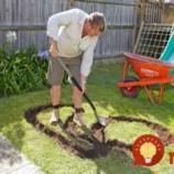 Ako prinútiť deti, aby trávili viac času vonku? Stačí, ak urobíte na vašej záhrade TOTO!