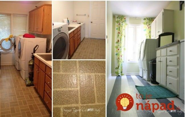 1662555-650-1462125394-28_vinyl-floors_collage_2