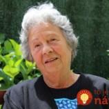 Najlepšie mentálne cvičenie poznali už naše babičky. Je lepšie ako joga