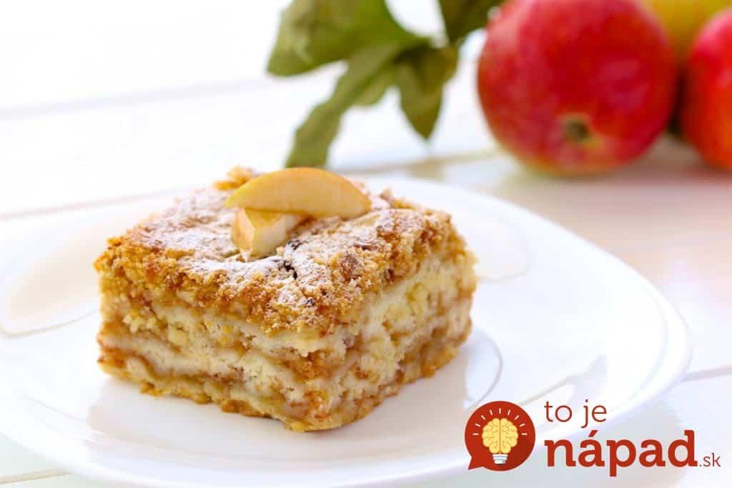 čarobni-brzi-kolač-s-jabukama-darkova-web-kuharica-recept