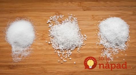 20110314-salt