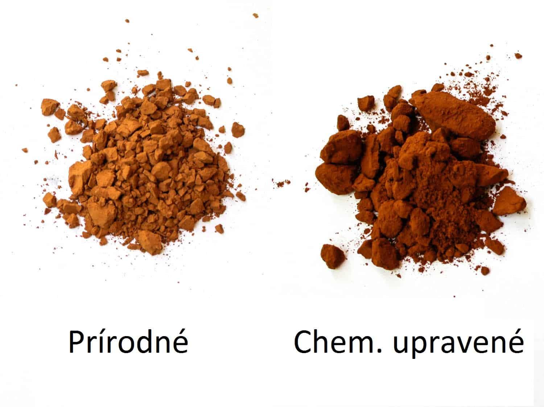 20140627-cocoapowder4-marissa-sertich-velie-Edit