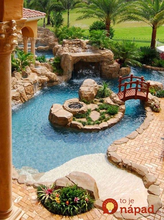 AD-Backyard-Ponds-Water-Gardens-1