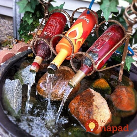 AD-Backyard-Ponds-Water-Gardens-10
