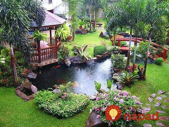 AD-Backyard-Ponds-Water-Gardens-15