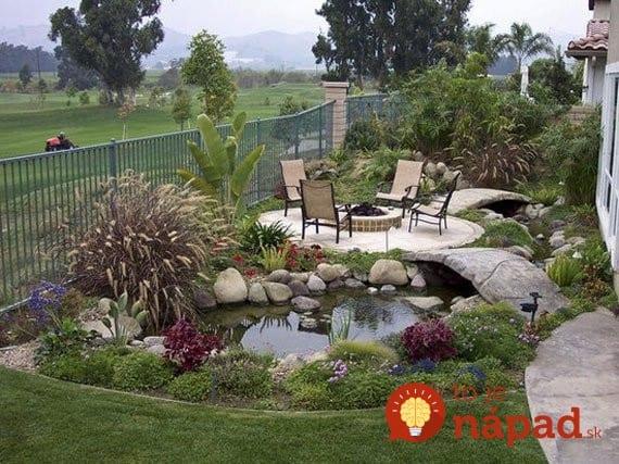 AD-Backyard-Ponds-Water-Gardens-18