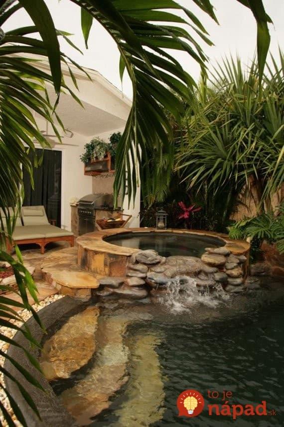 AD-Backyard-Ponds-Water-Gardens-25
