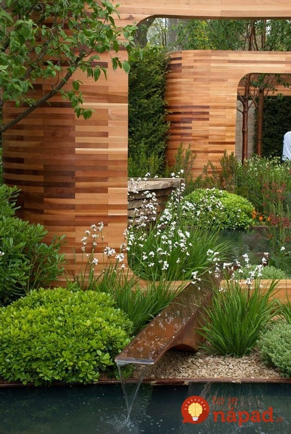 AD-Backyard-Ponds-Water-Gardens-26