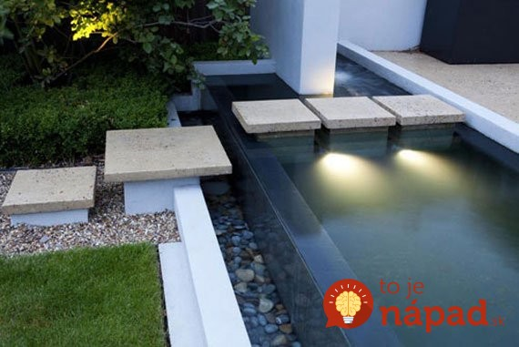 AD-Backyard-Ponds-Water-Gardens-29