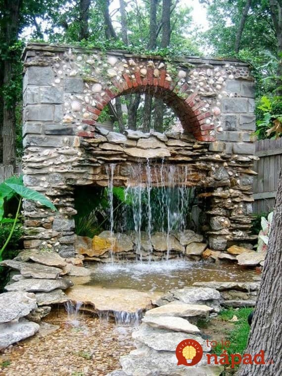 AD-Backyard-Ponds-Water-Gardens-3