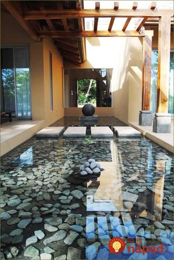 AD-Backyard-Ponds-Water-Gardens-5