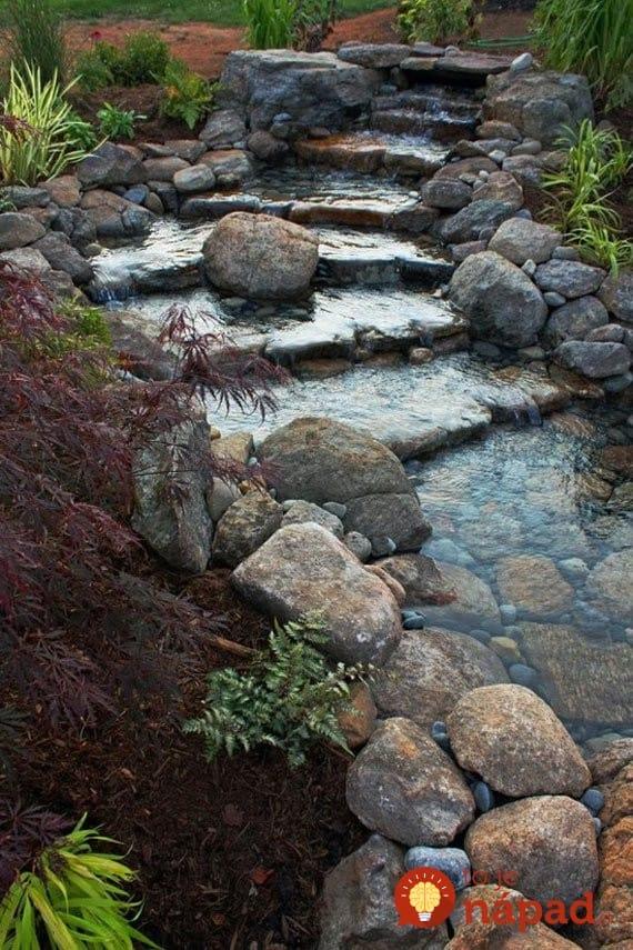 AD-Backyard-Ponds-Water-Gardens-8