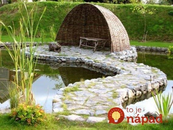 AD-Backyard-Ponds-Water-Gardens-9