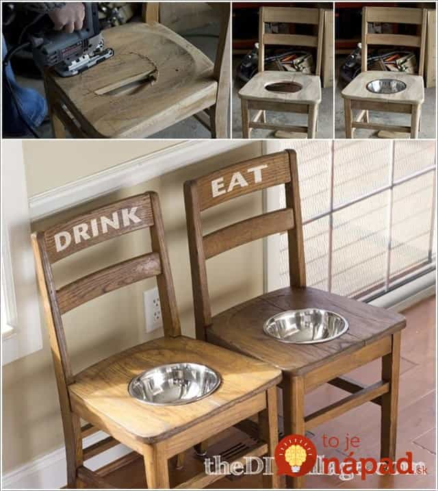 Creative-Ideas-To-Repurpose-And-Upcycle-Old-Chairs-06