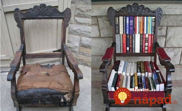 Reusing-old-chairs-like-a-boss-600x450