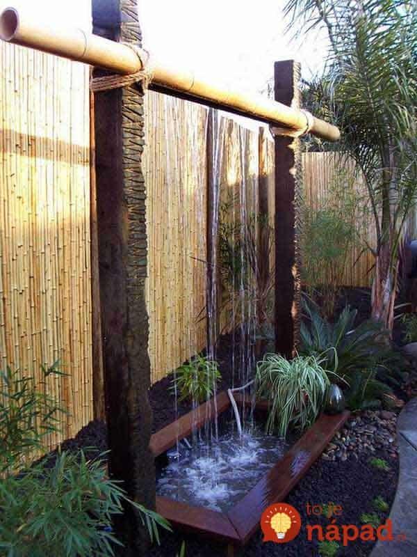 backyard-pond-water-garden-1