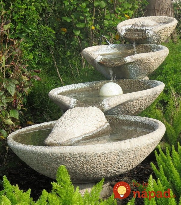 backyard-pond-water-garden-161-e1410179480706