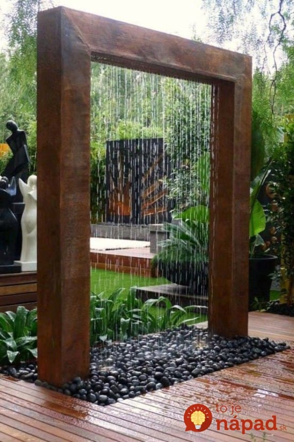 backyard-pond-water-garden-281-e1410179973757