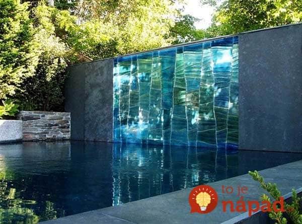 backyard-pond-water-garden-32