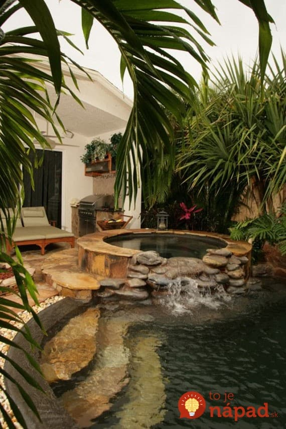 backyard-pond-water-garden-331