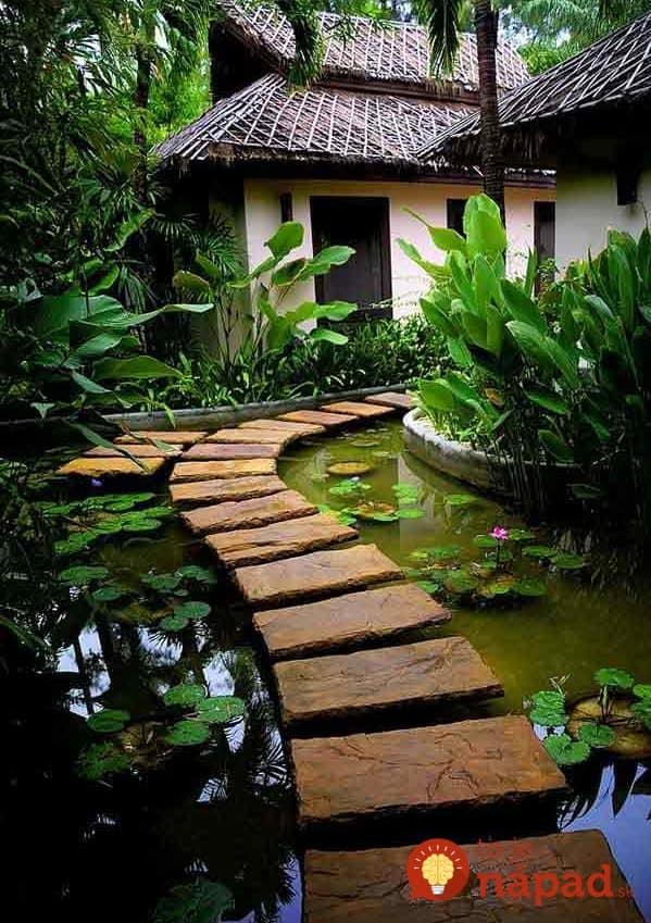 backyard-pond-water-garden-7-e1410178601503