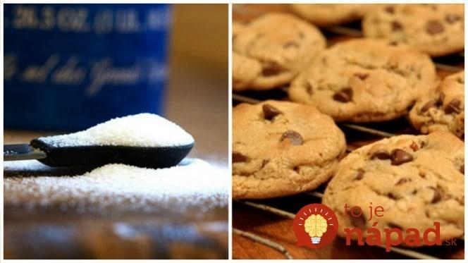 baking-664x373