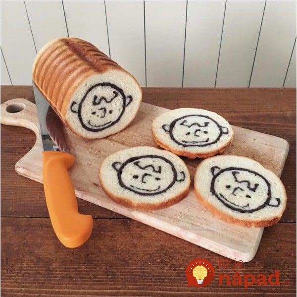 bread-14