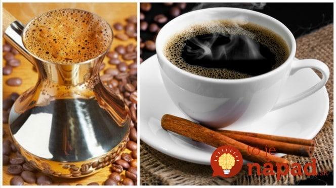 coffee-664x373