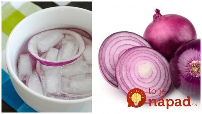 onion-664x373