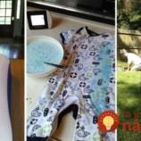 Tomu sa hovorí vynaliezavosť na najvyššej úrovni: 17 geniálnych trikov moderných babičiek!