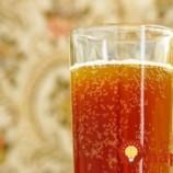 Najlepší drink na leto: Uhasí smäd a pomôže schudnúť!