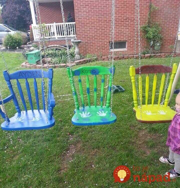 what-to-do-with-old-chairs-9
