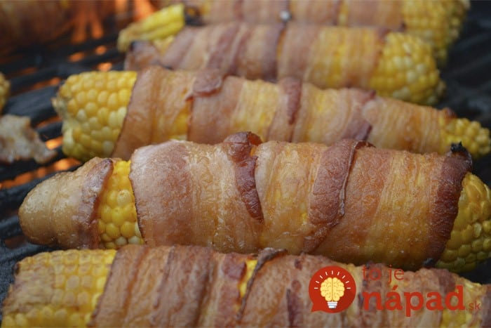 Bacon-Wrapped-Corn-on-the-cob-Recipe-2