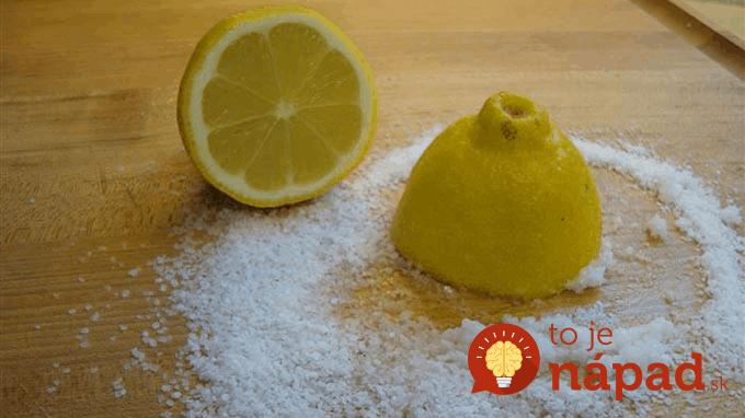 Lemon-Juice-and-Salt
