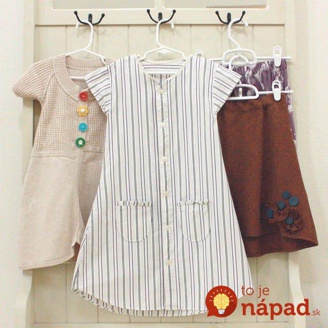 dads-shirt-repurposed-3