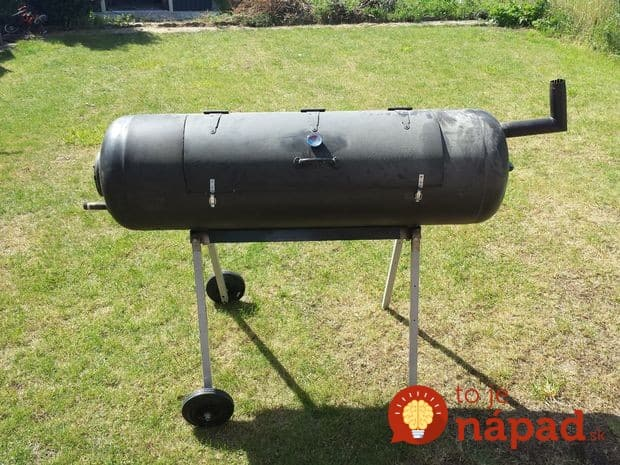 10-diy-water-cooler-barbecue