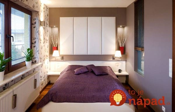 30-Small-Bedroom-Interior-Designs-Created-to-Enlargen-Your-Space-12