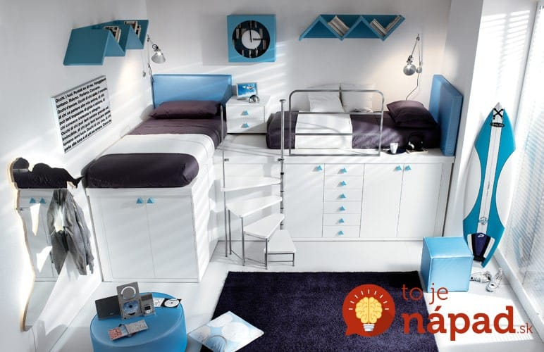 30-Small-Bedroom-Interior-Designs-Created-to-Enlargen-Your-Space-18