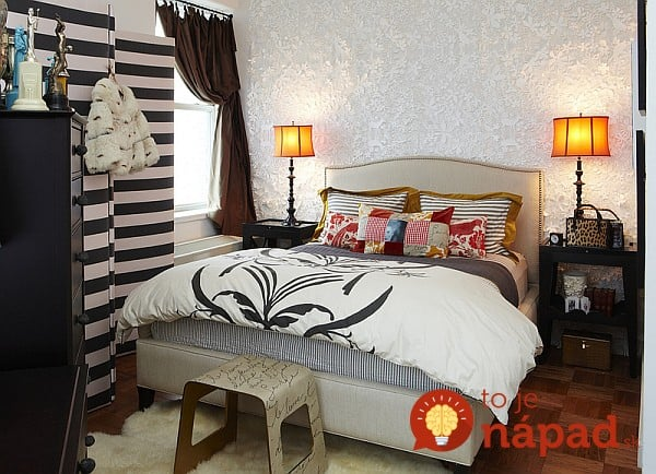 30-Small-Bedroom-Interior-Designs-Created-to-Enlargen-Your-Space-23