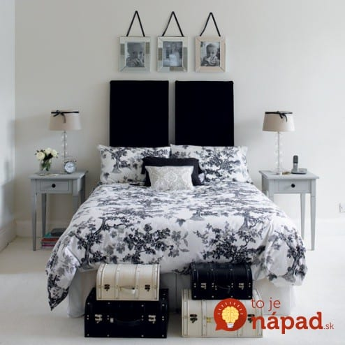 30-Small-Bedroom-Interior-Designs-Created-to-Enlargen-Your-Space-26