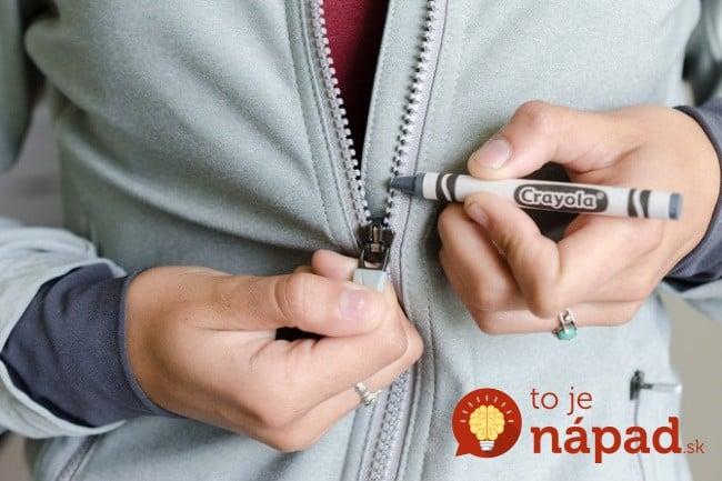 4098255-stuck-zipper-1470044032-650-a00268fe76-1470155679