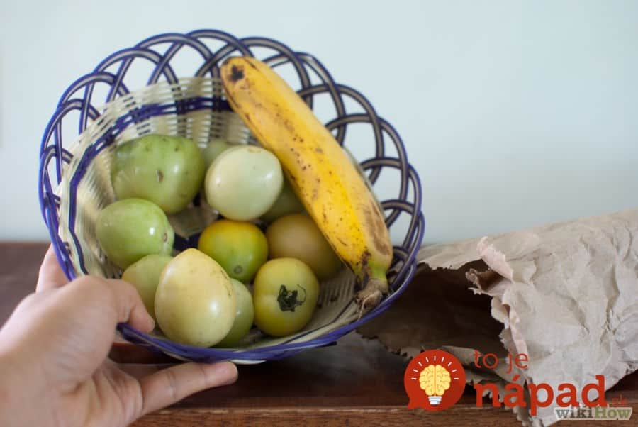 900px-Ripen-Green-Tomatoes-Step-19